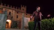 Joaquin Yglesias - Estoy Enamorado // Official Video