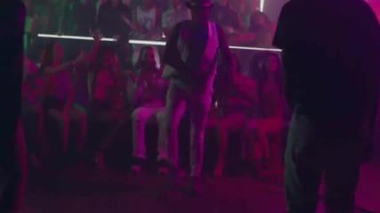 ❥2017❥ Little Mix ft Cnco - Reggaeton Lento ( Remix )