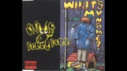 Top 10 West Coast Hip Hop Songs