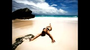 Danyella ft Tiff Lacey - Summer Breeze - Ground Zero Vibes rmx