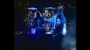 Guns N Roses - Yesterdays (Argentina 1993)