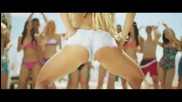 new Andreea D - Rompedon (official Video)2014