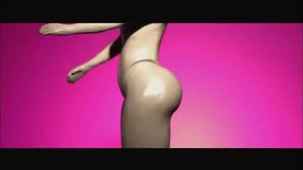 ! N E W ! Nicki Minaj - Stupid Hoe