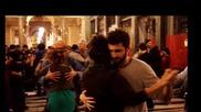La Candla (duo Brotto-lopez) - Mazurka Klandestina
