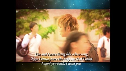 Daichi x Hana - Best I Ever Had