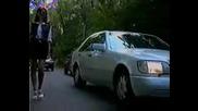 Nelina - Bial Mercedes