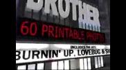 !Хубаво качество! Jonas Brothers A Little Bit Longer Album Trailer