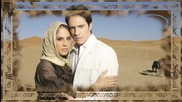 Mario Reyes - Ana Baddy (el Clon) - Превод - Песента на Жади и Лукас 2010 (globo - Tm) Hq
