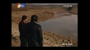 Ask ve ceza ( Любов и наказание ) - 3 епизод / 5 част + бг суб