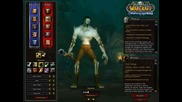 World of warcraft-remorse all classes patch