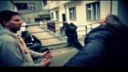 Aikido Street Fight Scenes - Martial arts short moviestreet Story