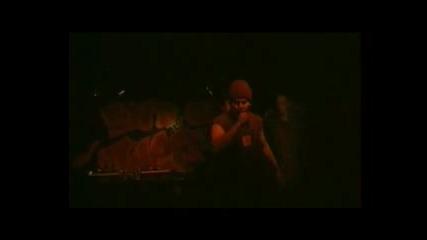 Dance With The Devil - Immortal Technique