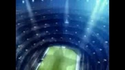Uefa Champions League Anthem Official