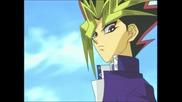 Yu - Gi - Oh! - Епизод 58 ( Бг Аудио )