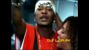 Lil Wayne Sean Paul & Chingy - I Like That (high Quaility)