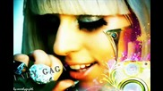 Lady Gaga - Again Again + prevod