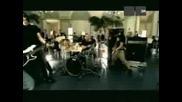 Simple plan -  Shut up