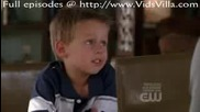 One Tree Hill S6 Ep04 Bridge Over Troubled Water - [part 3]
