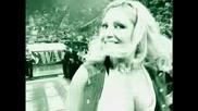 Триш Стратъс и Лита vs. Тори и Стейси /Promo Video\