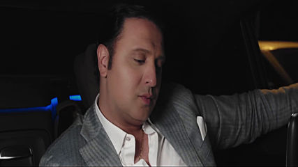 Avi Benedi - Million million / Ави Бенеди - Милион милион