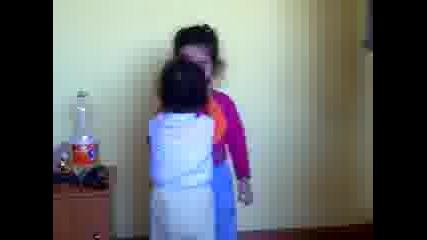 Видео0013