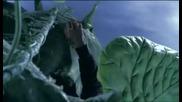 Джак и бобеното стъбло Jack and the Beanstalk The Real Story (2001) бг субтитри