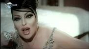 - Ivana - Po dqvolite raq (hd Official Video) 2011