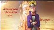 Naruto Manga 670*hd