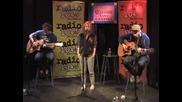 Paramore - Decode Live Radio 104.5