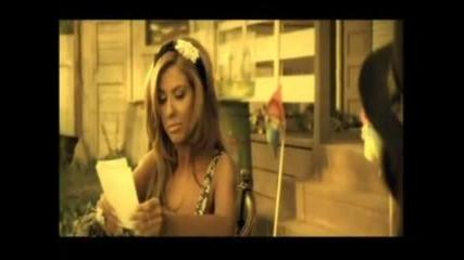 Андреа и Борис Солтарийски - Предай се (official Video)