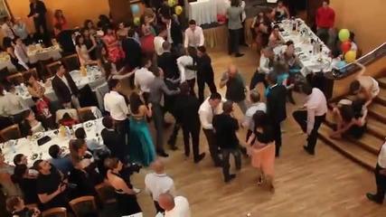 Видео - (2014-12-20 00:24:40)