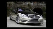 Mercedes Carlsson Aigner Ck65 Rs Blanchimont :