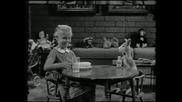 Реклама От 1962 Година