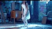 best най-доброто музикално видео V Alem - Music clip videoclip top Клипы и Песни C