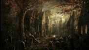 Cruelty's Heart - Samhain