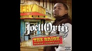 Joell Ortiz - Caught up