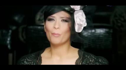 Preslava and Konstantin - Ne mi prechi , , Official Video (hd)