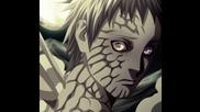 Naruto Manga 638[бг Вградени субс] Hd + sfx