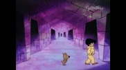 The 13 Ghosts Of Scooby Doo - 3 Me And My Shadow Demon