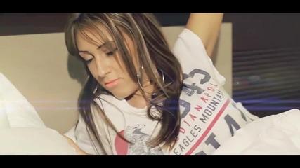 Nicolae Guta & Blondu De La Timisoara - Buna dimineata (videoclip)