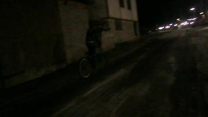 Откриване на Зимата :d :d