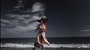 !!! Marina Viskovic 2015 – Pogresna – (official Hd Video ) - Prevod