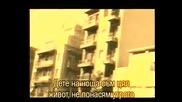 Stelios Kazantzidis - Vradiazei + Bgsubs