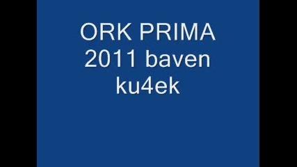 ork.prima 2011