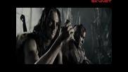 Предводителят (2007) бг субтитри ( Високо Качество ) Част 2 Филм