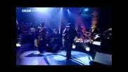 Guru Ft Craig David - No More(live)