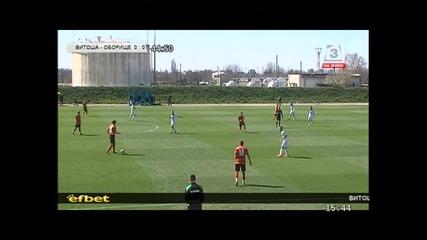 Видео - (2015-04-12 17:22:21)