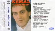 Kemal Malovcic 1987 - Ozeni Me, Babo (ceo Album)