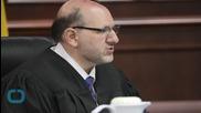 Judge in Colorado Theater Shooting Trial Dismisses 3rd Juror
