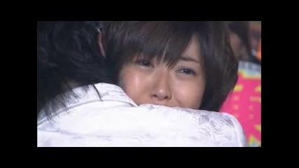 Бг Субс - Ikemen Desu Ne - E11 Finale - 2/2